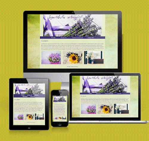 Weboldal terv-Orning Anikó, webdesign, logó- és arculattervezés, honlapkészítés, grafikai munkák, plakát tervezése, felhasználóbarát és reszponzív weboldal tervezése, Pécs, kedvezményes ár
