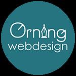 Orning Anikó, webdesign, logó- és arculattervezés, honlapkészítés, grafikai munkák, plakát tervezése, felhasználóbarát és reszponzív weboldal tervezése, Pécs, kedvezményes ár