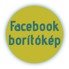 Facebook feliratú grafika-Orning Anikó, webdesign, logó- és arculattervezés, honlapkészítés, grafikai munkák, plakát tervezése, felhasználóbarát és reszponzív weboldal tervezése, Pécs, kedvezményes ár