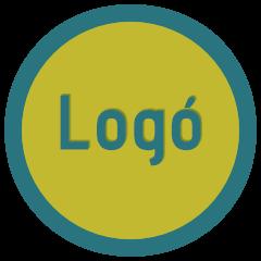 Logó feliratú grafika-Orning Anikó, webdesign, logó- és arculattervezés, honlapkészítés, grafikai munkák, plakát tervezése, felhasználóbarát és reszponzív weboldal tervezése, Pécs, kedvezményes ár
