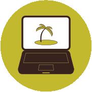 Virtuális támogatás grafika - Orning Anikó, webdesign, logó- és arculattervezés, honlapkészítés, grafikai munkák, plakát tervezése, felhasználóbarát és reszponzív weboldal tervezése, Pécs, kedvezményes ár