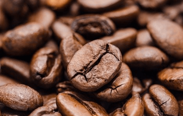 Barna kávészemek-Orning Anikó, webdesign, logó- és arculattervezés, honlapkészítés, grafikai munkák, plakát tervezése, felhasználóbarát és reszponzív weboldal tervezése, Pécs, kedvezményes ár